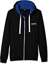 Hugo Boss Men's Authentic Jacket