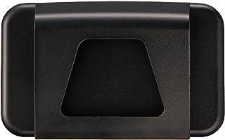 Nikon DK-5 Eyepiece Cap, Black