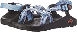 Chaco - Z/2® Classic