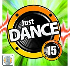 Just Dance - Volume 15