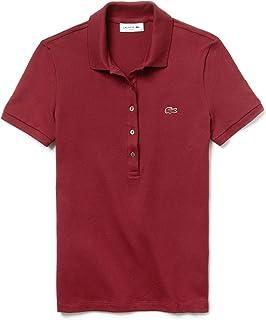 9cd7002880 Amazon.fr : polo lacoste : Vêtements