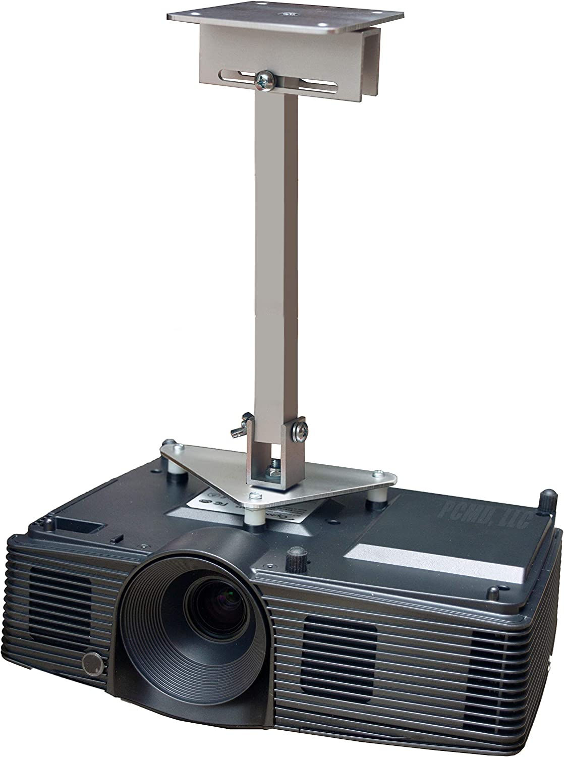 PCMD LLC. Projector Ceiling Mount BrightL with Epson Wholesale Weekly update Compatible