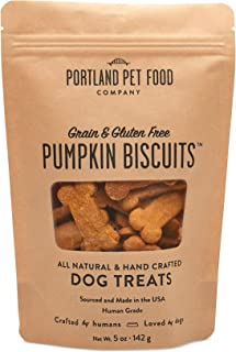 Best halloween pet treats Reviews