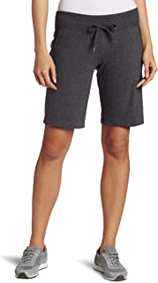 Women's Essential Bermuda Short