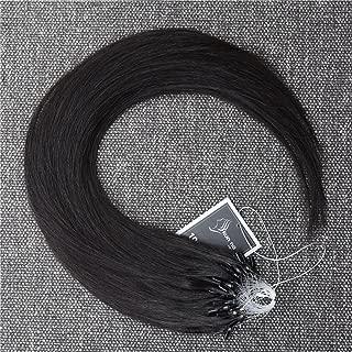 Best 1b hair extensions Reviews