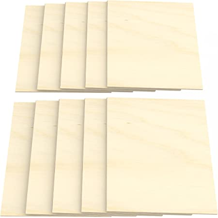 als Tisch-Platte AUPROTEC Multiplexplatte 30mm rechteckig 1600 mm x 800 mm Holzplatten von 40cm-200cm ausw/ählbar Ecken Radius 100mm Sperrholz-Platten Birke Massiv Multiplex Holz Industriequalit/ät z.B