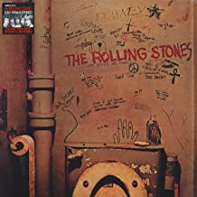 The Rolling Stones - Beggars Banquet [50th Anniversary Edition] [11/16] (Vinyl/LP)