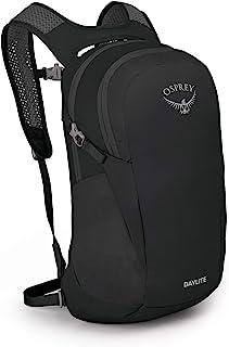 Osprey Daylite Daypack, Black, One Size