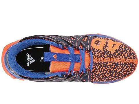 Adidas Sprett Vigør m2rXHYqT1