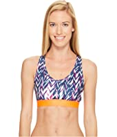 Marmot - Layer Up Sportsbra