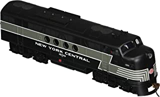 new york central lightning stripe