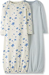 hanna andersson nightgown