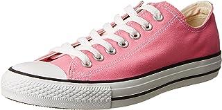حذاء رياضي تشاك تايلور اول ستار او اكس للنساء من كونفرس