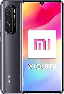 comprar comparacion Xiaomi Mi Note 10 Lite (Pantalla FHD+ 6.47