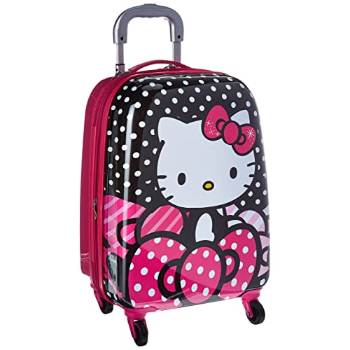 728e64d0f2 Heys Hello Kitty 20