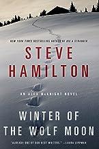 Winter of the Wolf Moon: An Alex McKnight Mystery (An Alex McKnight Novel Book 2)