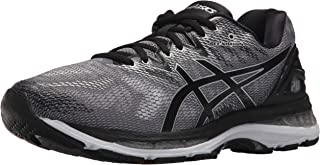 ASICS Gel-Nimbus 20 Men's Running Shoe