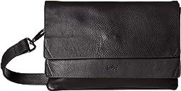 Hamilton Medium Shoulder Bag