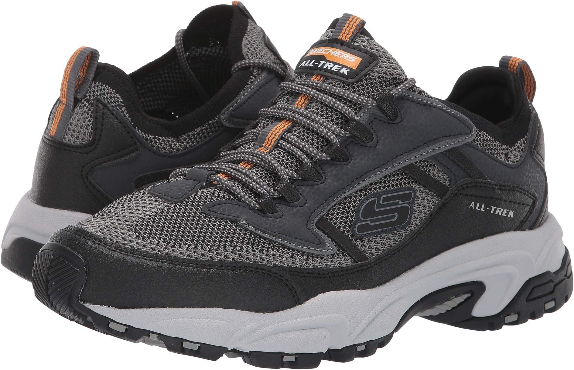 7f8704ce0842 Skechers Shoes