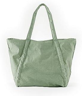 BAGGU Women's Cloud Bag