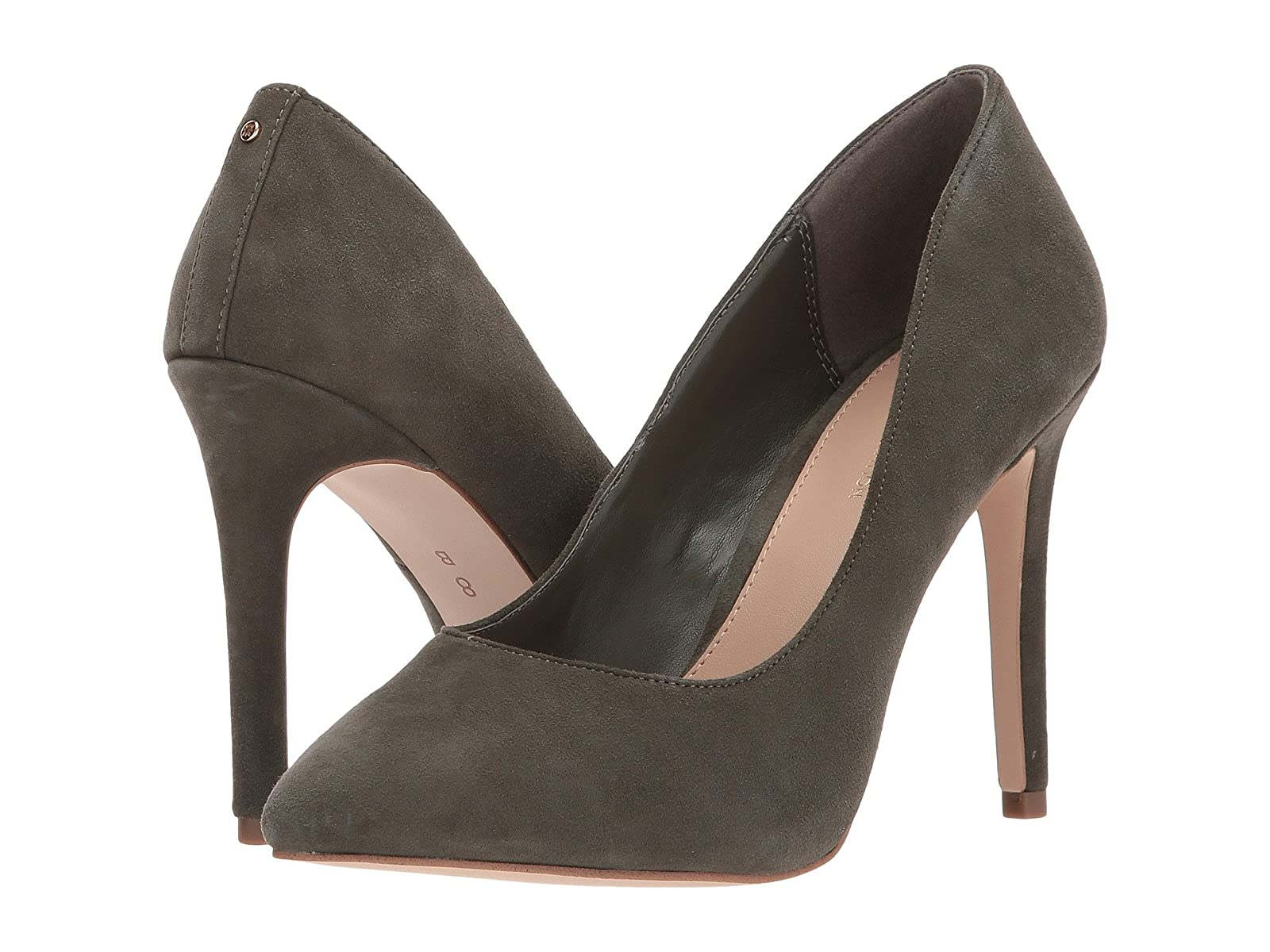 BCBGeneration HeidiCheap and distinctive eye-catching shoes