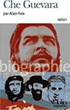 Che Guevara (Folio Biographies t. 122) (French Edition)