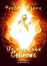 De Vloek Van Celirena: Een Ictiluni kortverhaal