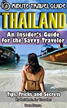 Best pattaya guide book Reviews