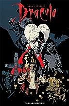 Best dracula comic art Reviews