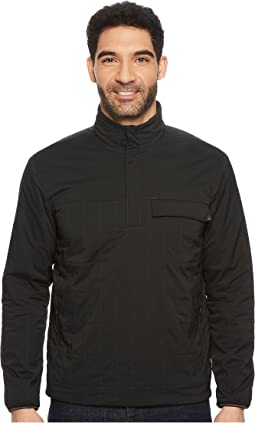 Mountain Hardwear - Escape Insulated Pullover™