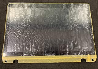 asus q304u screen replacement