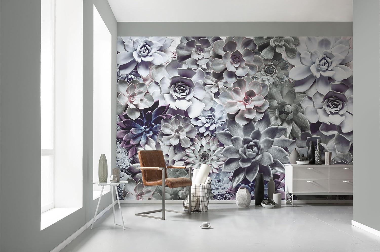 Komar 8-962 Daily bargain sale Shades Green Wall Mural Superior