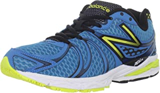 Men's M870v2 Light Stability Running Shoe