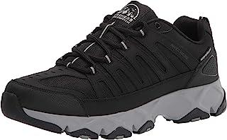 حذاء أوكسفورد رجالي من سكيتشرز