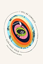 Best i will be complete: a memoir Reviews