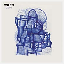 Best wilco i might Reviews
