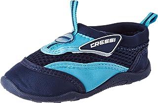 Coral Shoes, Zapatillas Chanclas