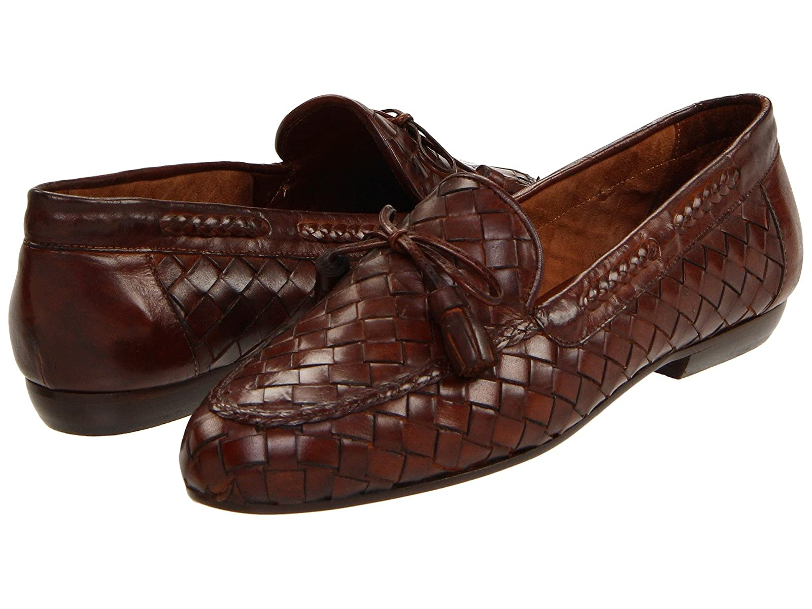 Sesto Meucci NedaAtmospheric grades have affordable shoes