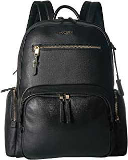 Tumi voyageur leather daniella small backpack, Bags   Shipped Free ... 79ddf2a655