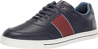 Ted Baker Men's Seylen Sneaker