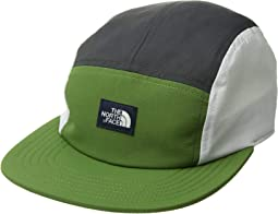 Class V TNF™ Five Panel Hat