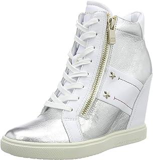 : Tommy Hilfiger Fermeture Éclair Chaussures