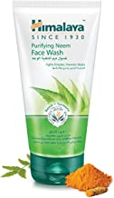Himalaya Purifying Neem Face Wash 50 ml