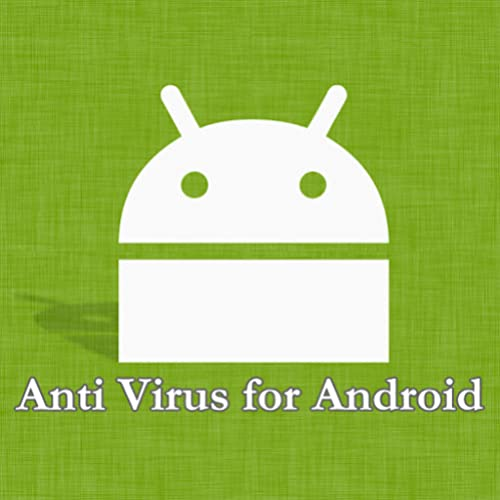 Anti Virus for Android