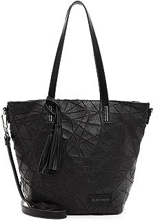 SURI FREY Shopper Kimmy 12793 Damen Handtaschen Mustermix One Size