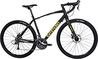 new carbon road bikes