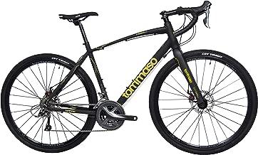 Best bargain carbon road bikes Reviews