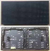 P5 PH5 32x64 Pixels Dot Matrix RGB Full Color LED Module Board for Video Wall
