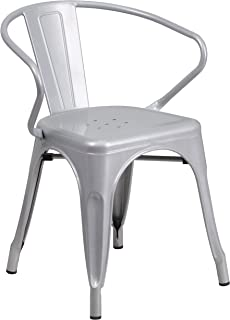 Best metal chair arms Reviews