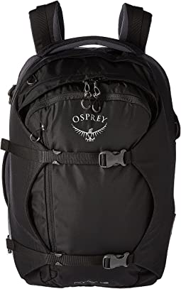 Osprey - Porter 46